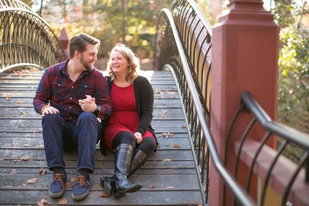williamsburg-engagements-wedding-photo-photographer-7
