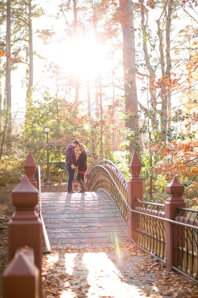 williamsburg-engagements-wedding-photo-photographer-8