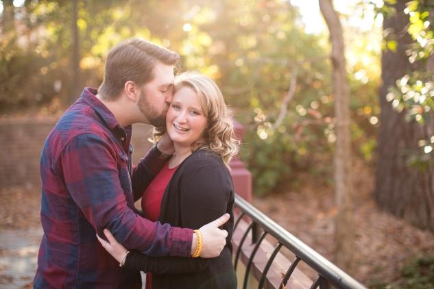 williamsburg-engagements-wedding-photo-photographer-9