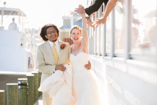 yellow-red-coastal-lesner-inn-wedding-virginia-beach-115