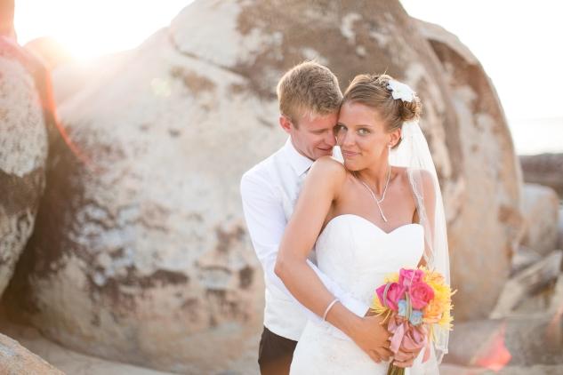 bvi-british-virgin-islands-wedding-photo-amanda-hedgepeth-118