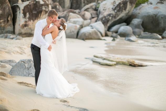 bvi-british-virgin-islands-wedding-photo-amanda-hedgepeth-129