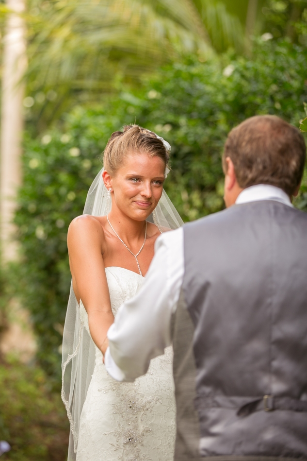 bvi-british-virgin-islands-wedding-photo-amanda-hedgepeth-68