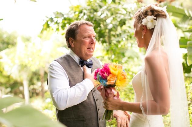 bvi-british-virgin-islands-wedding-photo-amanda-hedgepeth-70