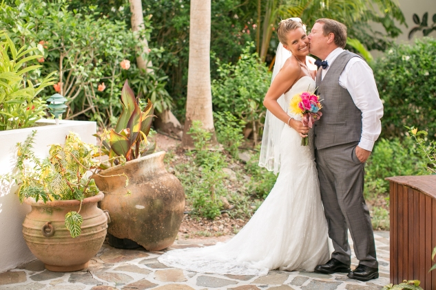 bvi-british-virgin-islands-wedding-photo-amanda-hedgepeth-77