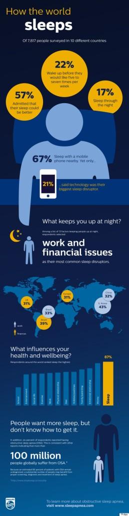SleepDay_infographic_1-2