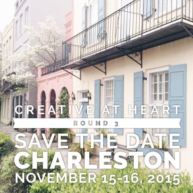 charleston-IG-savedate