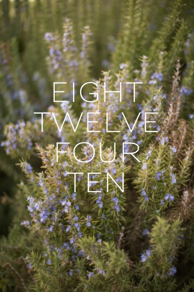 eighttwelvefourten