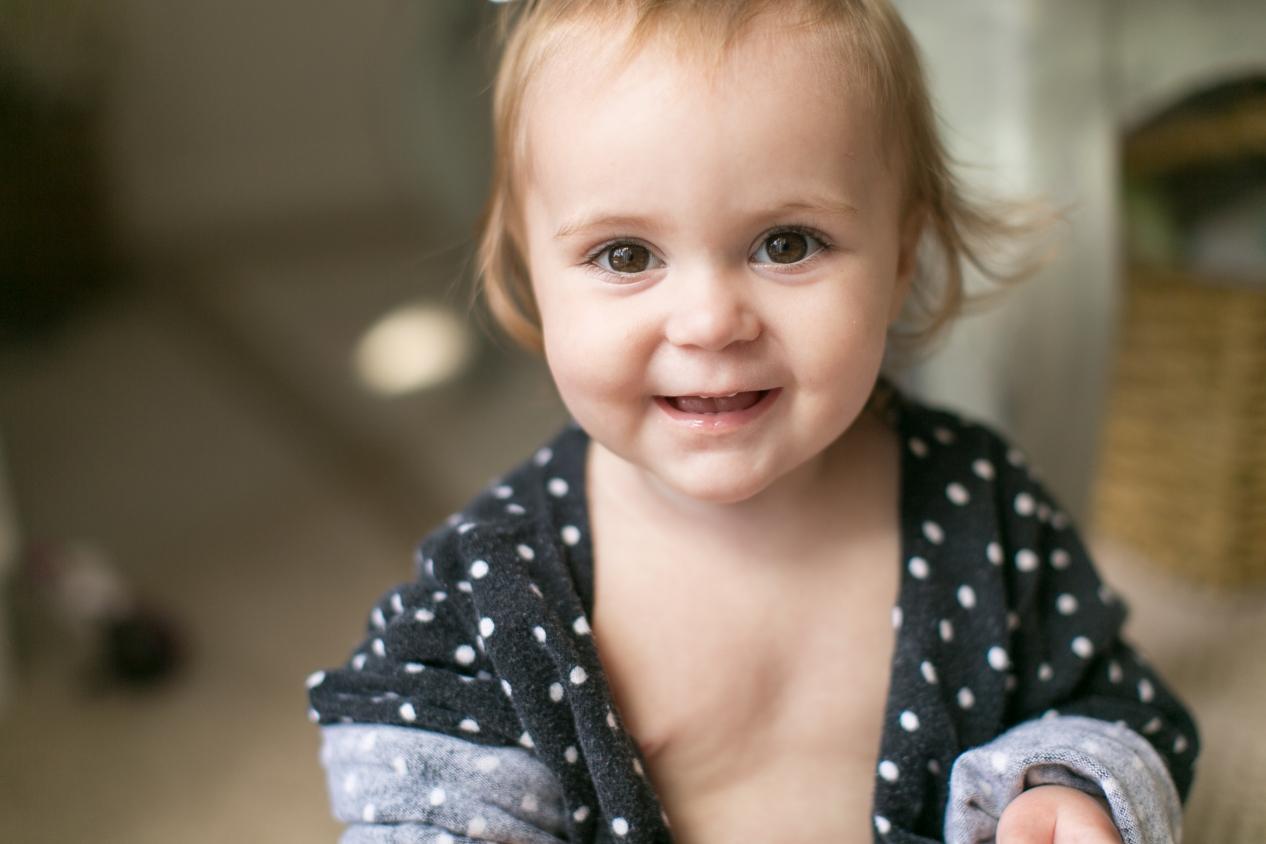 ellie-sweater-14-months-5