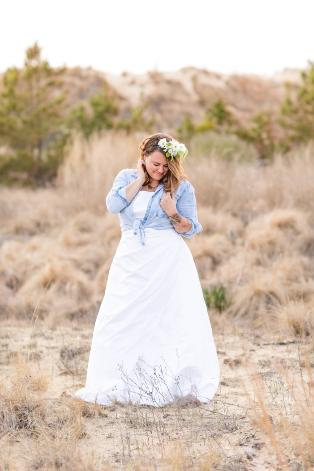 erin-bridals-april-15