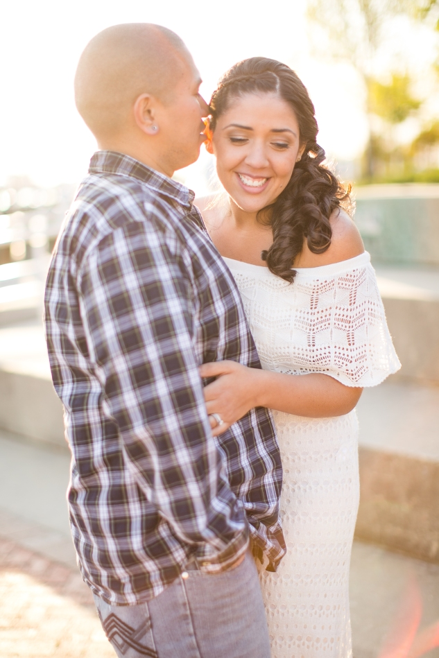 norfolk-engagement-photo-waterside-amanda-hedgepeth-36