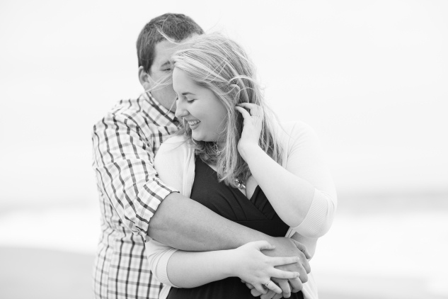 outer-banks-engagement-photo-10