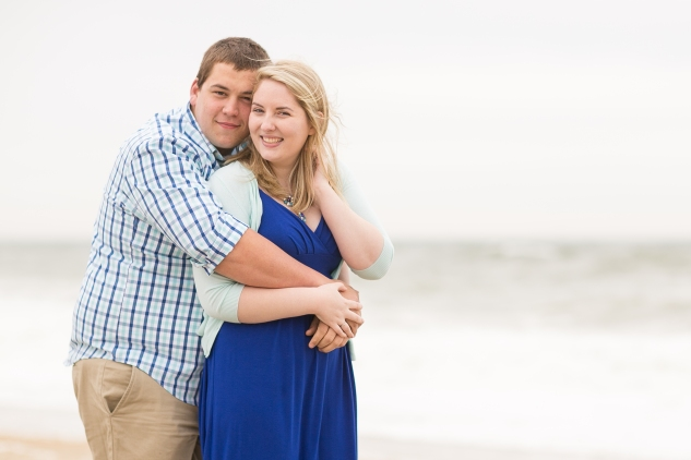 outer-banks-engagement-photo-12