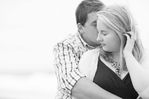 outer-banks-engagement-photo-13