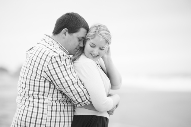 outer-banks-engagement-photo-15