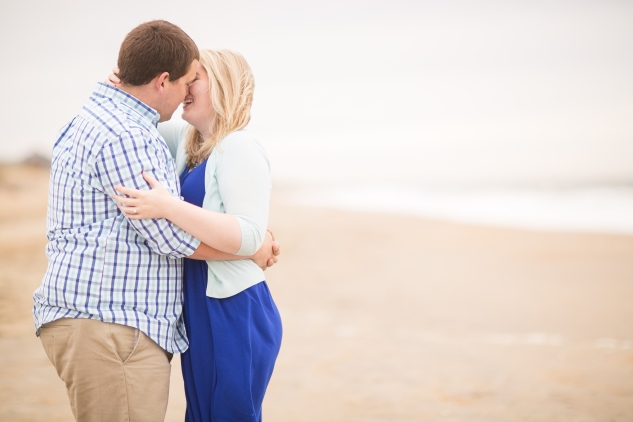 outer-banks-engagement-photo-16