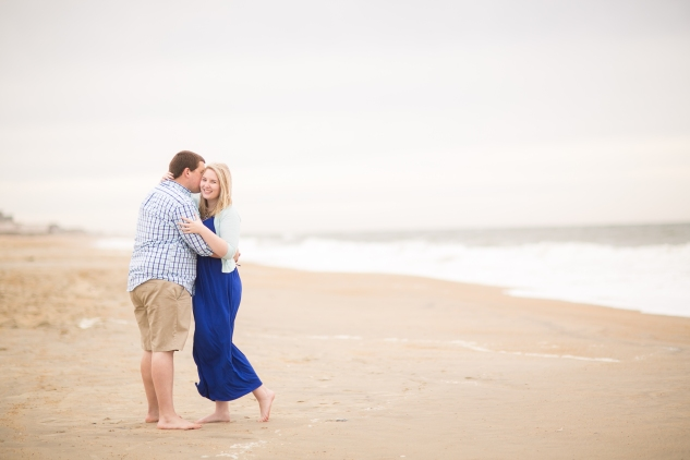 outer-banks-engagement-photo-18