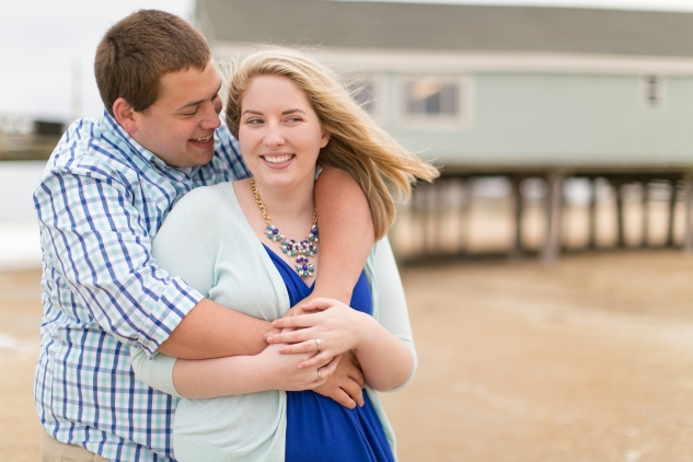 outer-banks-engagement-photo-23