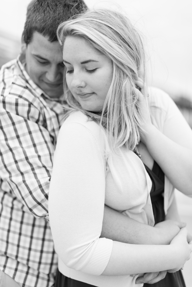 outer-banks-engagement-photo-27