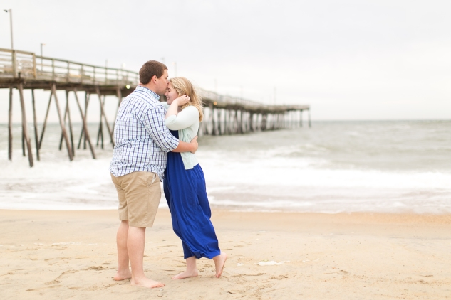 outer-banks-engagement-photo-29