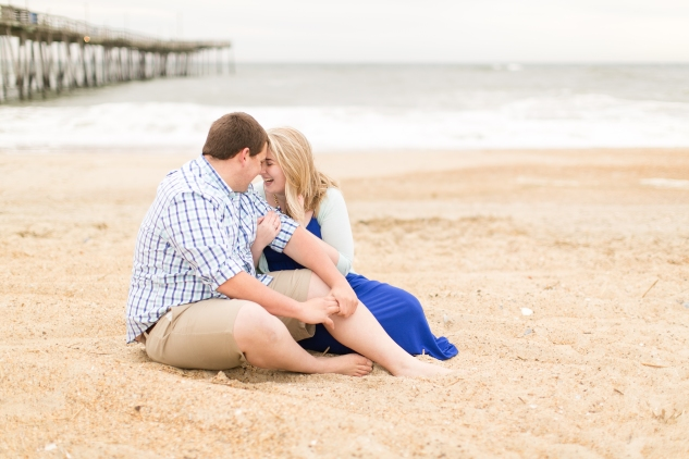 outer-banks-engagement-photo-30