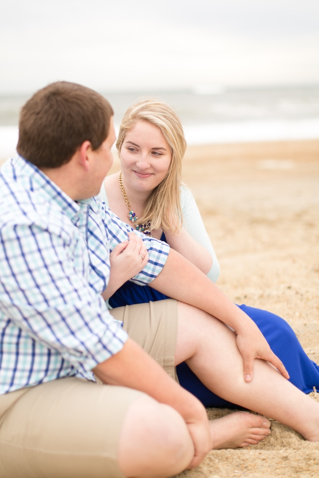 outer-banks-engagement-photo-31