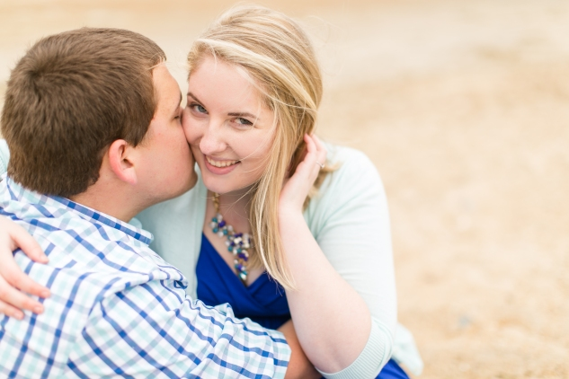 outer-banks-engagement-photo-36