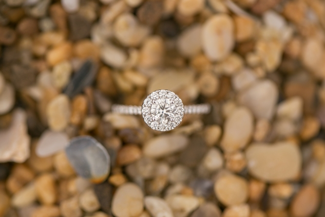outer-banks-engagement-photo-40