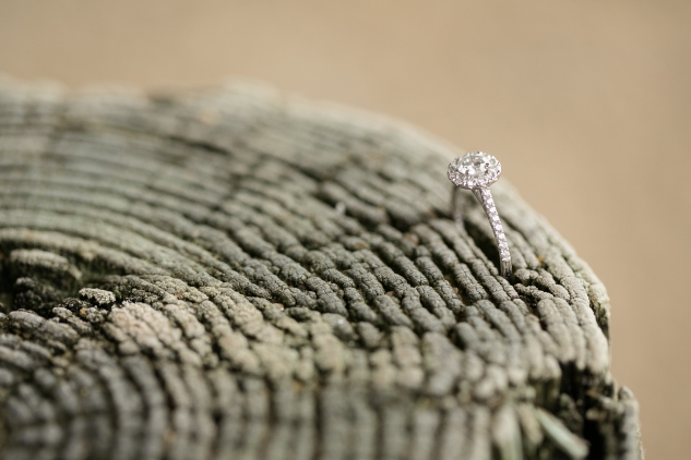 outer-banks-engagement-photo-42