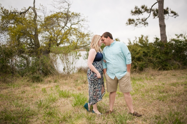 outer-banks-engagement-photo-46