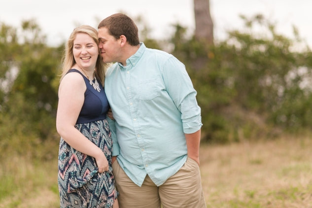 outer-banks-engagement-photo-48