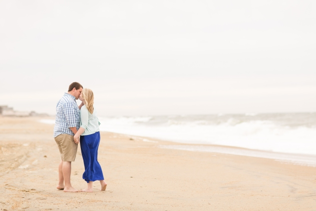 outer-banks-engagement-photo-5
