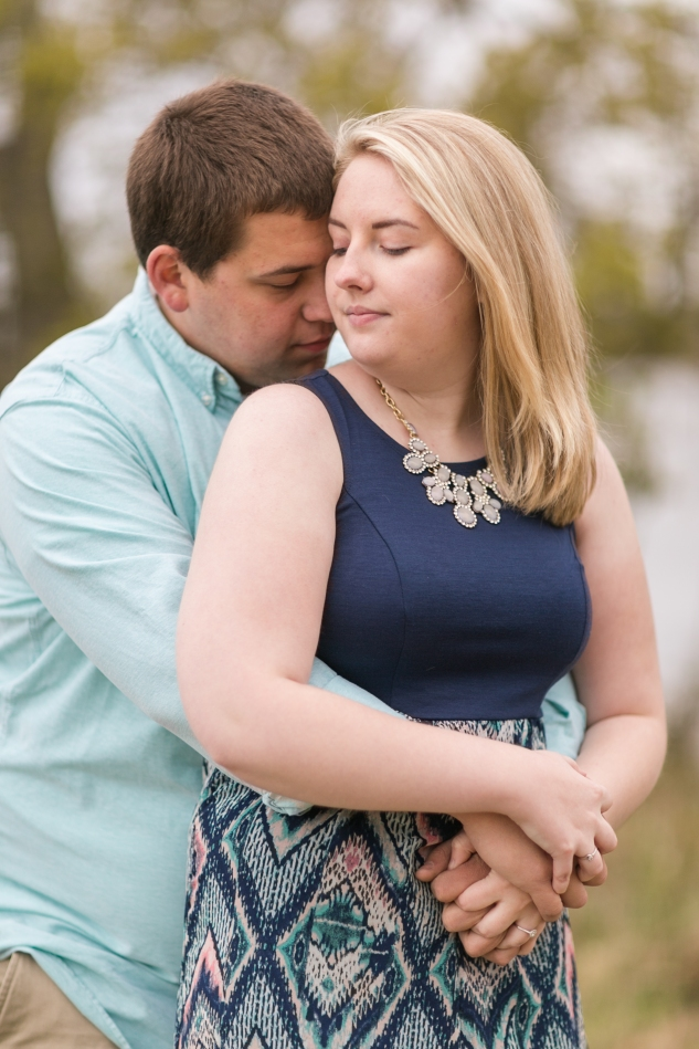 outer-banks-engagement-photo-50