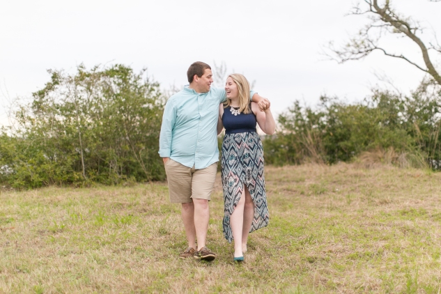 outer-banks-engagement-photo-52