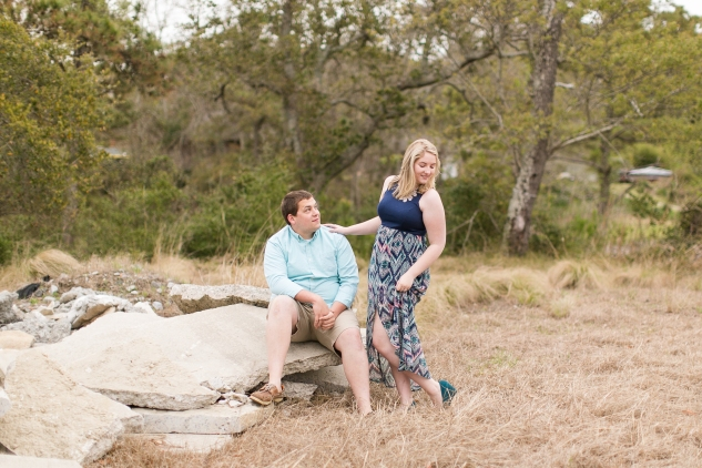 outer-banks-engagement-photo-54