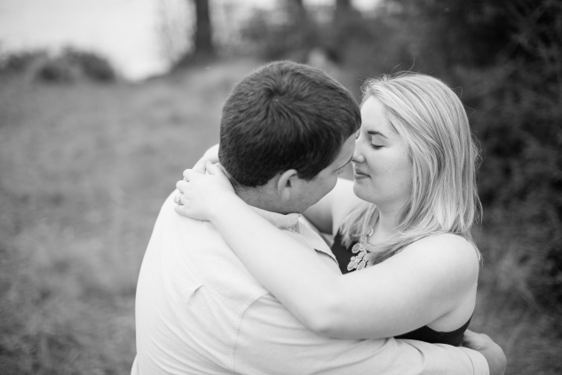 outer-banks-engagement-photo-57