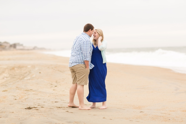 outer-banks-engagement-photo-6