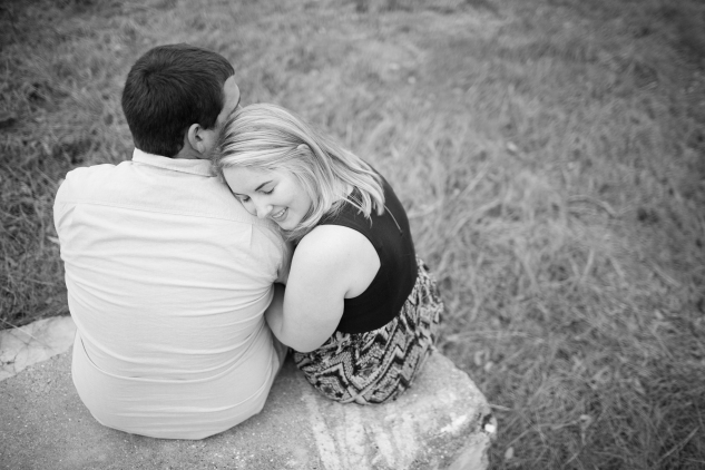 outer-banks-engagement-photo-61