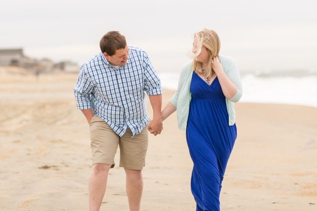 outer-banks-engagement-photo-7