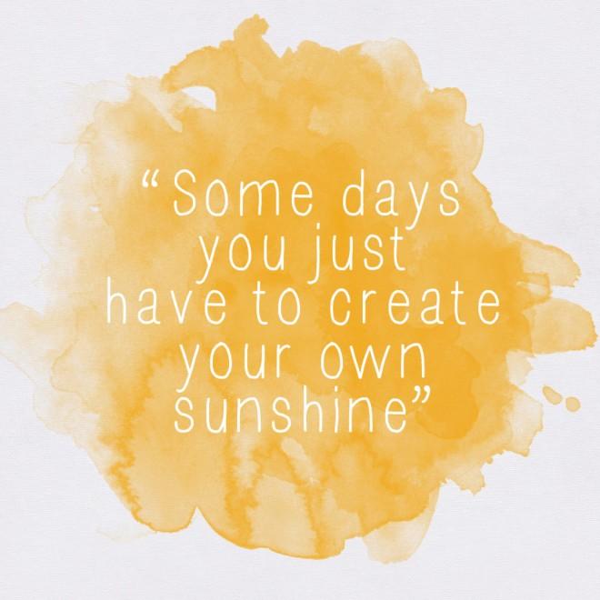 Sunshine-1024x1024