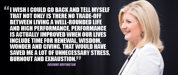 Arianna-Huffington-Post-Quote