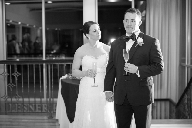 blue-coastal-virginia-beach-lesner-inn-wedding-photo-100