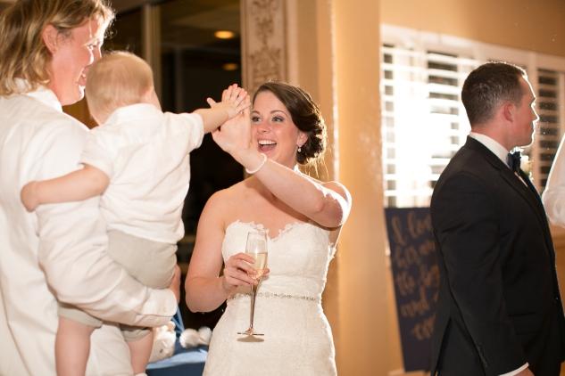 blue-coastal-virginia-beach-lesner-inn-wedding-photo-102