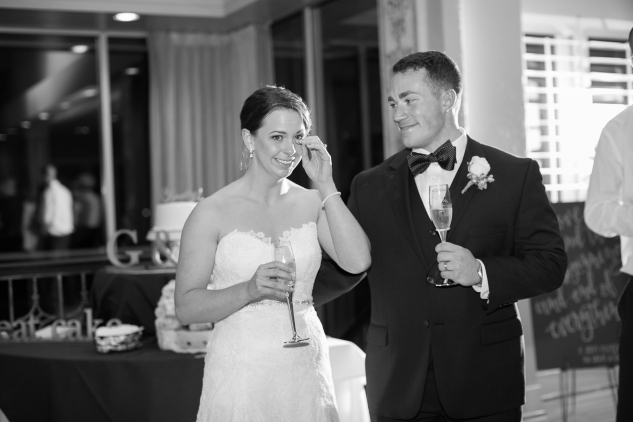blue-coastal-virginia-beach-lesner-inn-wedding-photo-103