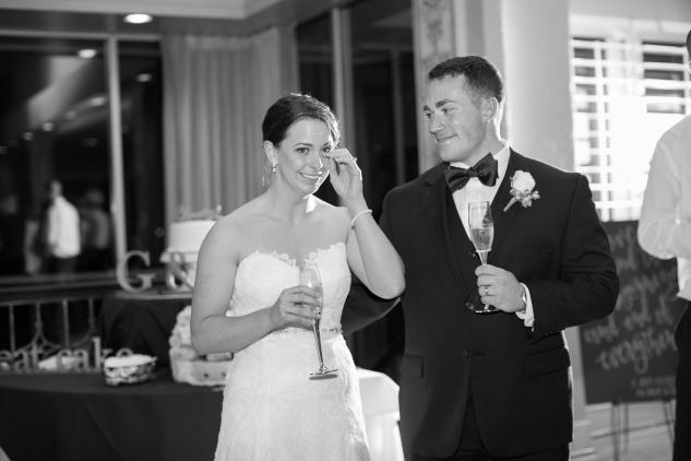 blue-coastal-virginia-beach-lesner-inn-wedding-photo-103
