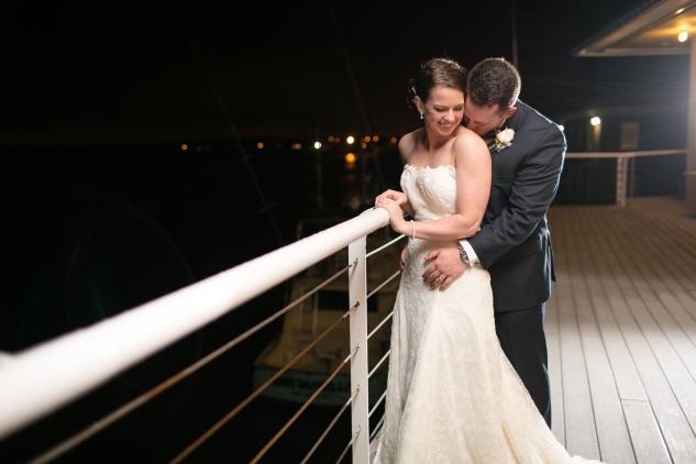 blue-coastal-virginia-beach-lesner-inn-wedding-photo-128