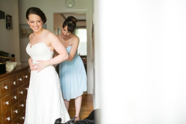 blue-coastal-virginia-beach-lesner-inn-wedding-photo-19