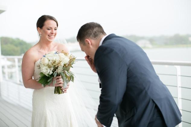 blue-coastal-virginia-beach-lesner-inn-wedding-photo-30