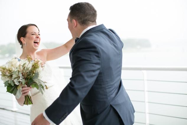 blue-coastal-virginia-beach-lesner-inn-wedding-photo-33