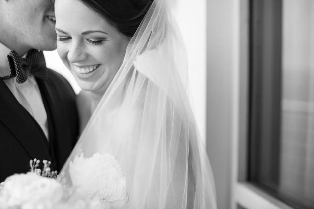 blue-coastal-virginia-beach-lesner-inn-wedding-photo-36